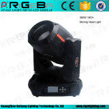 350W 17r Beam Spot Moving Head Light
