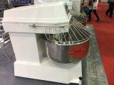 Hochgeschwindigkeitsmischer 50kgs mit Timer in der Nahrungsmittel-Maschinerie (YL-MJ50)