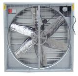 De KoelVentilator van de Stroom van de lucht 44000m3/H voor Serre