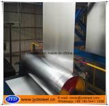 Aluzinc Stahlring mit Az150