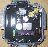 Qualitätelektronisches Potting-Epoxidharz