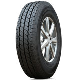 165/70r13c Highquality und Good Price Car Tyre Tire PCR