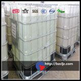 Konkretes Beimischungs-Wasser, das Typen Polycarboxylate verringert