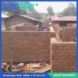 M7mi 찰흙 구획 벽돌 만들기 기계