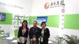 Cable descubierto de ACSR hecho en China