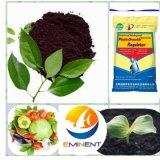 Landwirtschafts-Meerespflanze-organisches Biodüngemittel