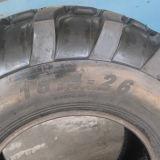 Fullstar schlauchloser Löffelbagger-Gummireifen des Reifen-18.4-26 des Muster-R4