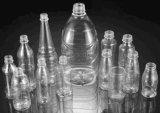 Pet Bottlesのための吹くMachine