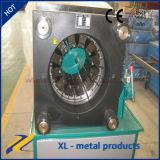 Outils à sertir du meilleur boyau à haute pression de la qualité DSG75