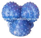 Fabricante de China API bit de broca Tricone do rolo de IADC632 17 de 1/2 ''