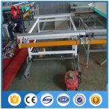 Rahmen-Kalibrierungs-Tisch des Bildschirm-Hjd-AC1200