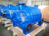Bomba de vácuo de anel Cl3003 líquida para a indústria de papel