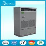 stehendes Paket Aircon des wassergekühlten Fußboden-26kw