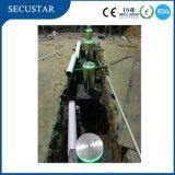 Postes de amarração hidráulicos das vendas quentes com diodo emissor de luz