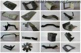 Peças de carimbo/de perfuração para as peças de automóvel OEM/ODM