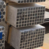안테나를 위한 둥근 알루미늄 관