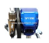 Спрейер Spt390 краски электрического высокого давления машины картины Hyvst безвоздушный