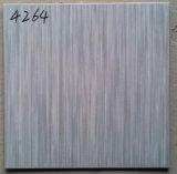 tegels van de Vloer van 400X400mm de Ceramische (4817)