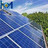 250W к панели солнечных батарей Glass 300W Arc для PV Module