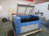 CO2 GlassレーザーTube 1610年とのAcctek Hot Sale CNCレーザーEngraver Cutter Machine