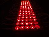 Módulo injetado 5LEDs do diodo emissor de luz da alta qualidade 5730