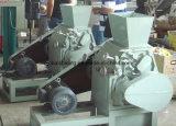 [كرين] حجارة صلبة سطحيّة اصطناعيّة اصطناعيّة رخاميّة يجعل آلة