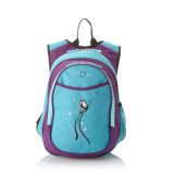 Stampa School Backpack per Children