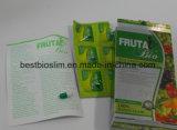 Grüne weiße abnehmenpille-Biokost-schnell fette Bombe Weightloss Kapseln
