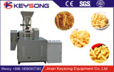 La machine automatique/Cheetos/maïs de casse-croûte de Kurkure enroule la machine de casse-croûte