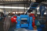 Gummizerkleinerungsmaschine/Gummicracker-Tausendstel