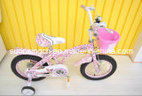 A bicicleta para crianças mais vendida (SR-A105)