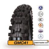 Neumático a campo través 100/80/18 100/90-18 100/100-18 110/90-18 110/100-18 120/90-18 de la motocicleta