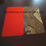 70g Non - Woven PVC Flooring