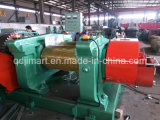 二重Roller BreakerかWaste Tyre Crusher Mill/Rubber Cracking Mill Xkp-560