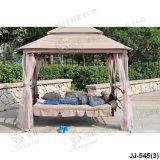 Schwingen-Stuhl, im Freienmöbel, Garten-Möbel (JJ-545)