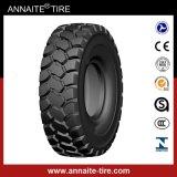 放射状OTR Tire 1800r25