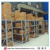 Anti-Corrosion металл Longspan Shelves Drying Shelving/шкаф