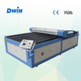 Laser Cutting Machine della base 20mm Acrylic 1325 130W