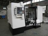 Ck6187W Rad-Naben-Reparatur CNC-Maschine von Haishu