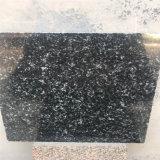 Granit noir de haute qualité en Chine