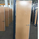 Bochi Marine Customzied Steel Fireproof Door