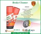 EU-QualitätsAutoteil-Bremsen-Reinigungsmittel