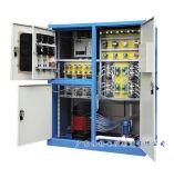 Fornace per media frequenza di induzione elettrica