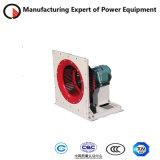 Lkw Serien-zentrifugaler Ventilations-Ventilator der Qualitäts