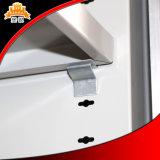 Bester verkaufenbüro-Möbel Tambour Tür-Metallaktenspeicherungs-Schrank