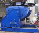 Stellwerk für Metallautomatisches Schweißen Klein-Blocken