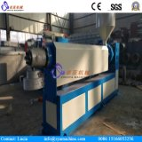 기계 또는 생산 라인을 만드는 PP/PE 밧줄 모노필라멘트