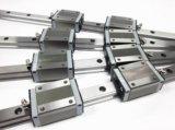 Machine de coupe laser à fibre optique