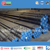 API 5L X52 Seamless Steel Line Pipe