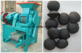 Coal FinesのためのPollution無しBriquette Making Machine